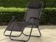 Best Outdoor Folding Chair
